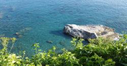 Polanesi Rocks