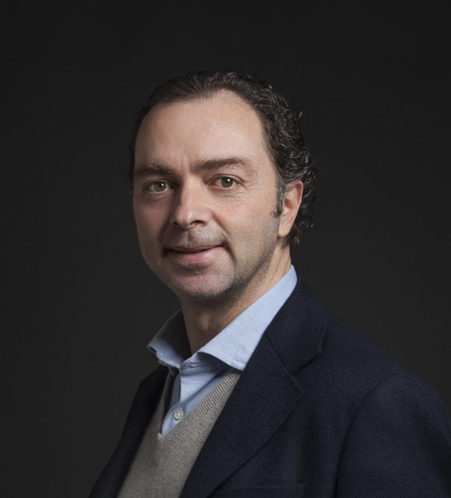 Carlo Dapelo