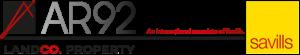 logo_Ar92_landco_Savills