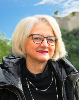 Marta Antonella di Biase