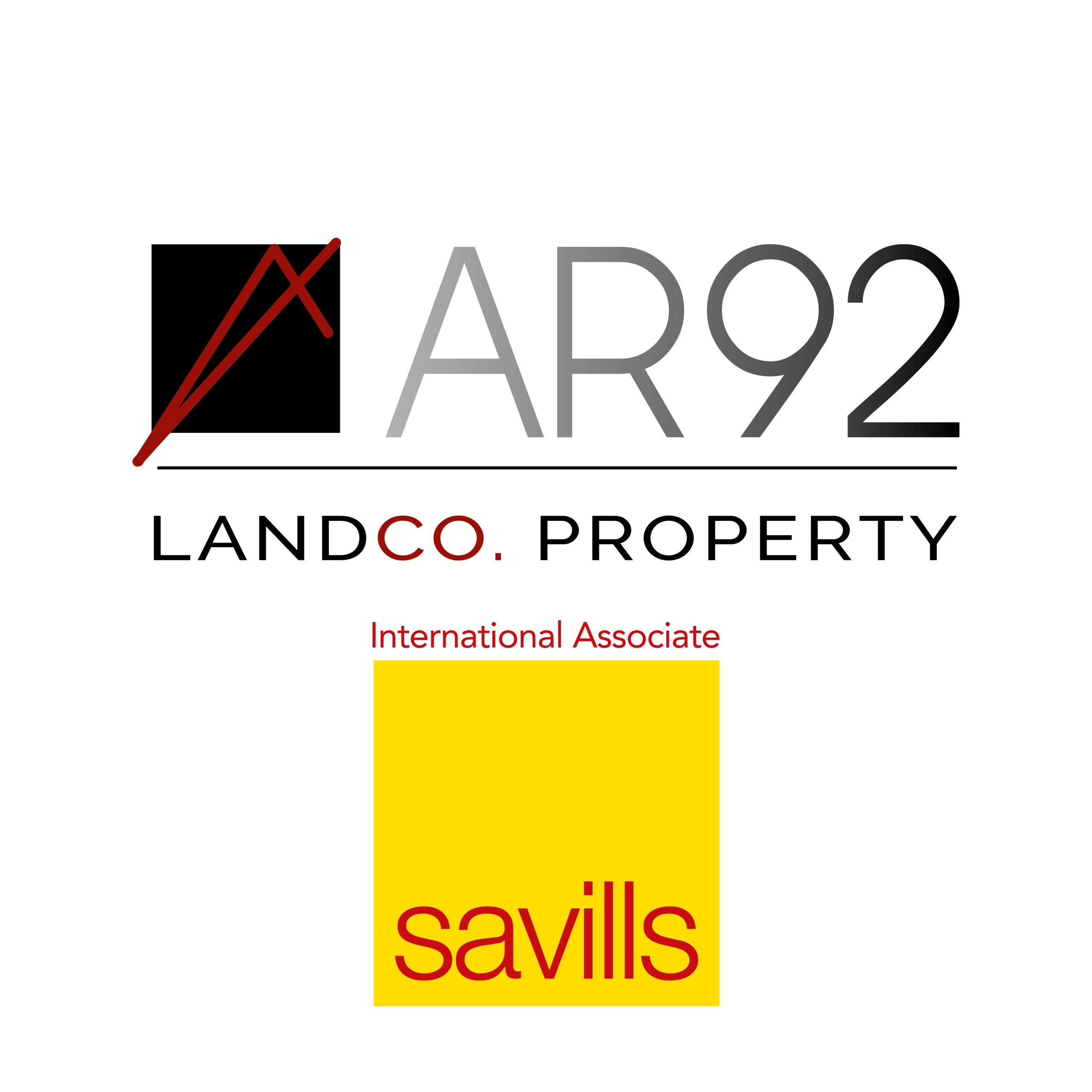 Ar92 LandCoProperty-Case in affitto e vendita Portofino Santa Margherita Camogli Genova