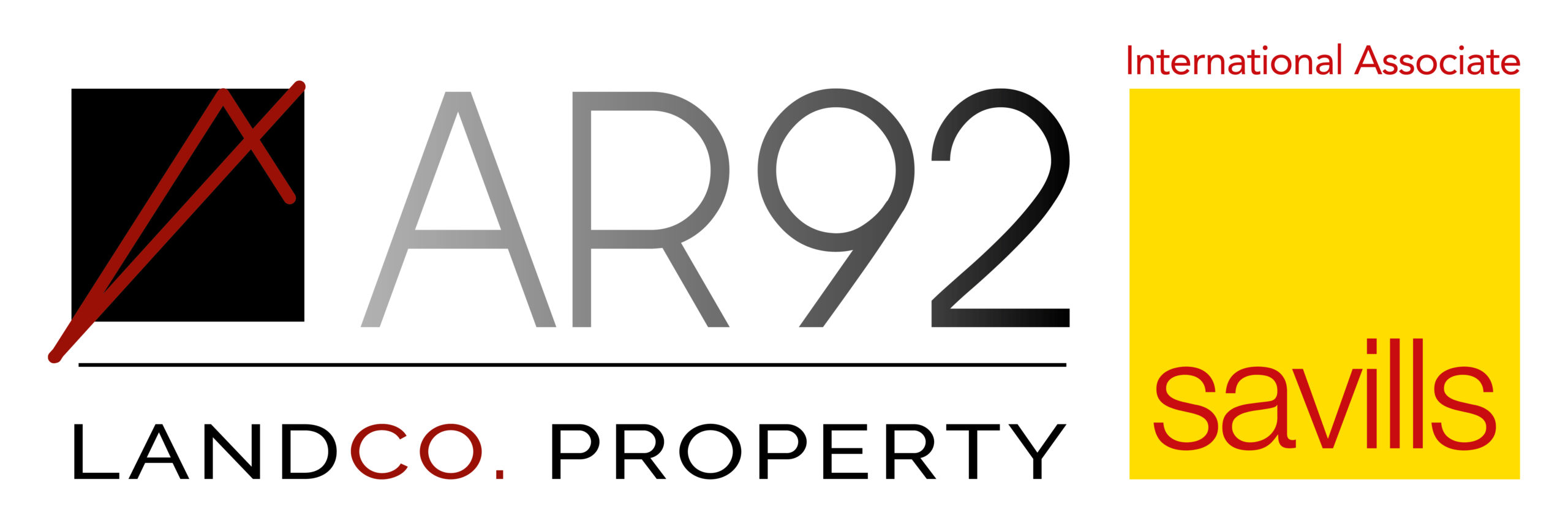 Ar92 LandCoProperty-Global Local