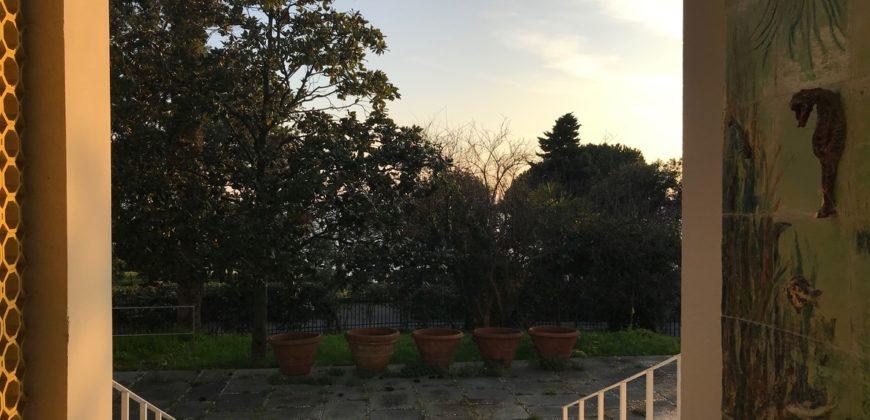Parco Carrara