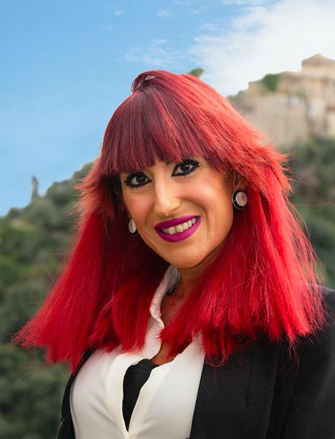 Chiara Gambardella