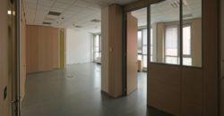 Ufficio Sampierdarena