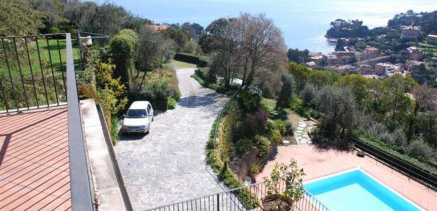 Riviera Levante