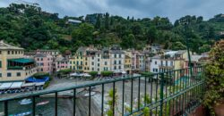 La Terrazza di Portofino