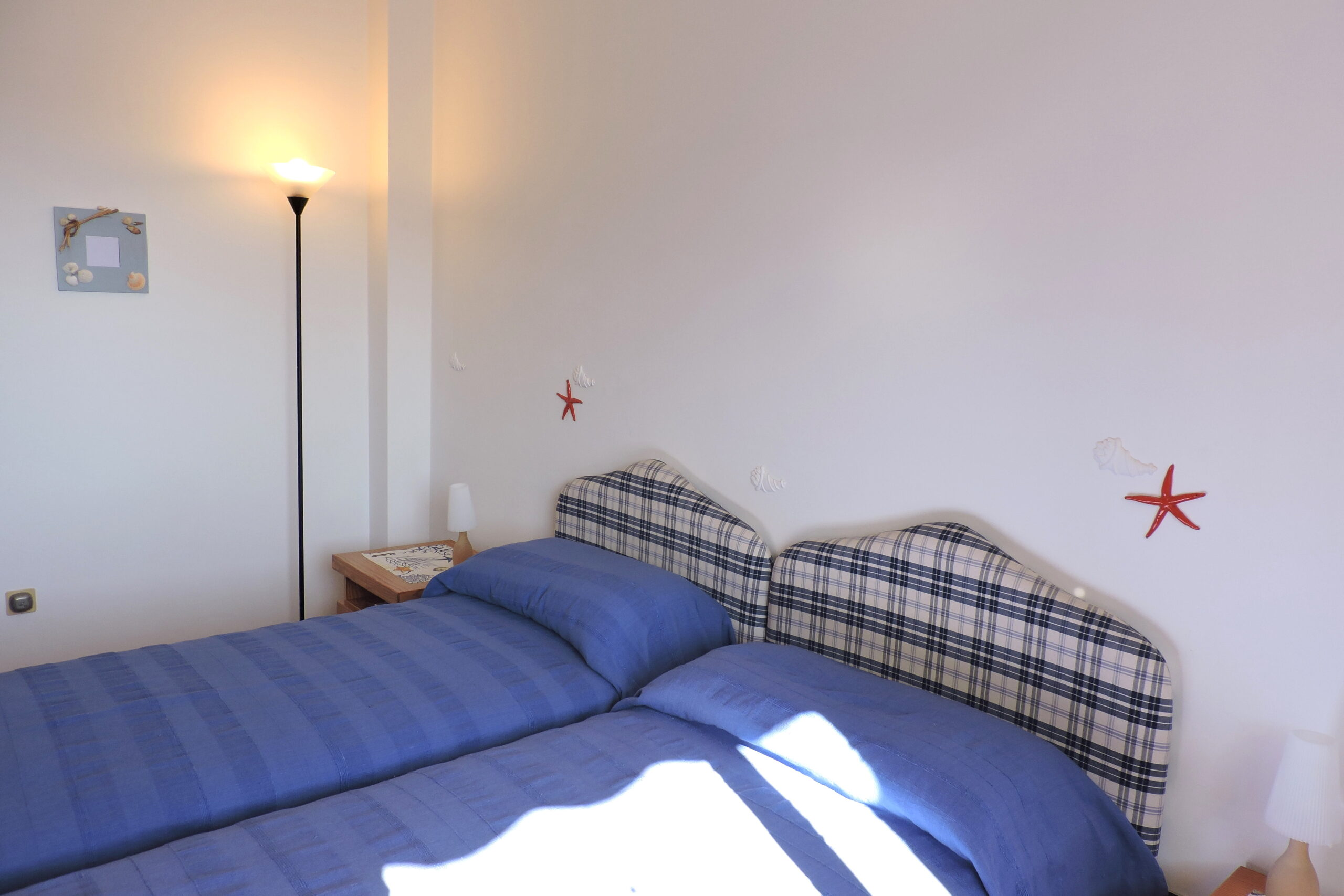 Appartamento in villette a schiera