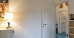 Appartamento in villetta a schiera